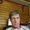 Андрей, Москва, Шипиловская, 46 лет
