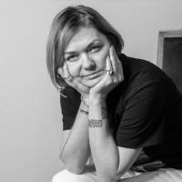 Марина, Россия, Санкт-Петербург, 48 лет