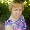 Наталья, Россия, Домодедово, 37 лет