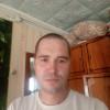 Денис, Россия, Екатеринбург, 32 года