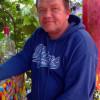 Павел, Москва, Саларьево, 48 лет