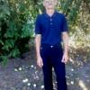Виктор, Украина, Старобельск, 56 лет, 1 ребенок. Познакомлюсь с женщиной для дружбы и общения. Желательно с сельской местности., в возросте 50+