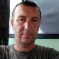 Илья, Россия, Рязань, 41 год