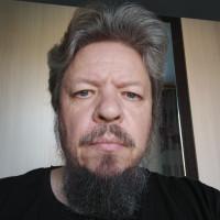 Алексей, Россия, Мостовской, 51 год