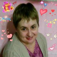 Марина, Санкт-Петербург, м. Ломоносовская, 56 лет