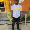 Joshu, Нигерия, 27 лет. Познакомлюсь с девушкой для любви и серьезных отношений.
