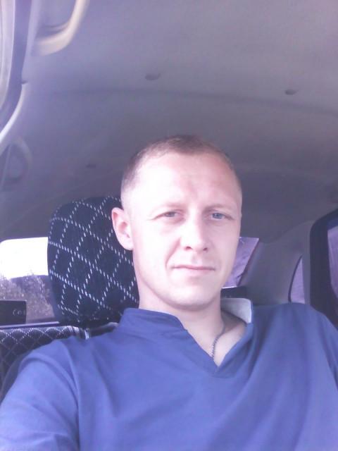 Сергей, Россия, Иваново, 34 года, 1 ребенок. Познакомлюсь с женщиной для любви и серьезных отношений.
