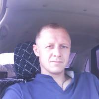 Сергей, Россия, Иваново, 34 года