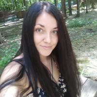 Ксения, Россия, Ульяновск, 34 года