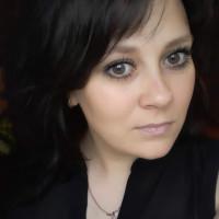 Тамара, Москва, Тушинская, 30 лет