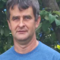 Борис, Россия, Пенза, 39 лет