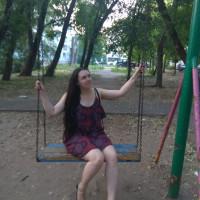 Людмила, Россия, Вологда, 31 год