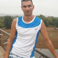 Павел Михайленко, Россия, Тольятти, 45 лет