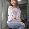 Екатерина, Россия, Людиново, 37 лет, 1 ребенок. Познакомлюсь с мужчиной для брака и создания семьи, рождения совместных детей, дружбы и общения.