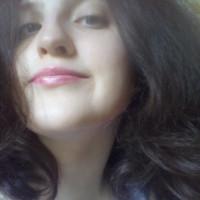 Yana, Украина, Киев, 22 года