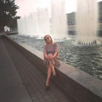 Елена, Санкт-Петербург, м. Международная, 50 лет