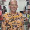 Евгений, Россия, Краснодар, 43 года, 1 ребенок. Познакомлюсь с женщиной для любви и серьезных отношений.