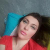 Диана, Россия, Москва, 36 лет
