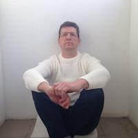 Александр, Россия, Пушкино, 42 года