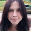 Татьяна, Россия, Москва, 35