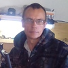 Константин Балуков, 42, Россия, Красноярск