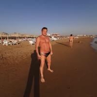 Юрий, Россия, Москва, 59 лет