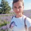 Светлана, Москва, Тимирязевская, 40
