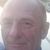 Александр, Россия, Нижний Новгород, 53 года