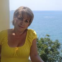 катя, Россия, Санкт-Петербург, 34 года