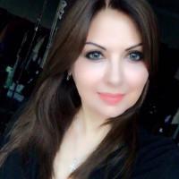 Диана, Россия, Архангельск, 32 года