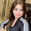 Диана, Россия, Архангельск, 32