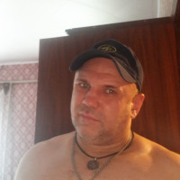 Евгений, Россия, Луга, 45 лет