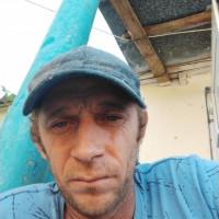 Павел, Россия, Москва, 37 лет