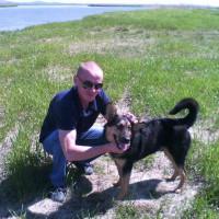 Сергей, Россия, Красноярск, 31 год
