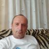 Зоран, Сербия, Белград, 47 лет