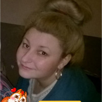 Дарья, Россия, Орехово-Зуево, 40 лет