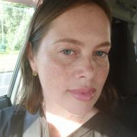 Елена, Москва, м. Бунинская аллея, 39