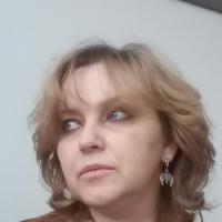 Виктория, Россия, Владикавказ, 51