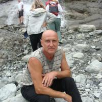 Сергей, Россия, Ростов-на-Дону, 52