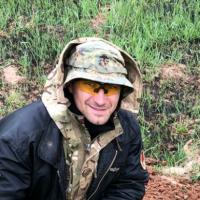 Александр, Россия, Москва, 44
