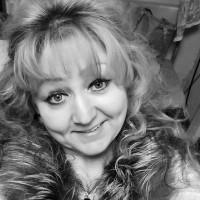 Татьяна Козлова (Охова), Россия, Кострома, 51