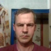 Андрей, Россия, Санкт-Петербург, 44