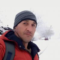 DJEYSON, Украина, Свердловск, 40