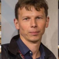 Александр, Россия, Орехово-Зуево, 37 лет