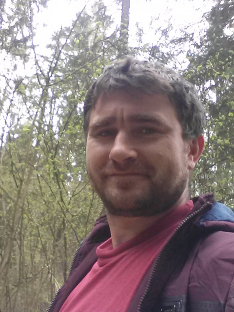 Алекс, Россия, Можайск, 39 лет, 2 ребенка. Он ищет её: Познакомлюсь с девушкой для общения , отношений и любви с готовностью переехать к нам, если есть реб