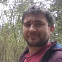 Алекс, Россия, Можайск, 39 лет