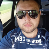 Александр, Россия, Белгород, 30 лет