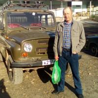 Евгений, Россия, Ярославль, 51 год