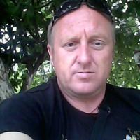 Евгений, Россия, Тула, 41 год