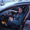 Игорь, Латвия, Рига, 57 лет